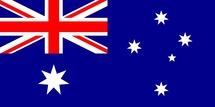 Australia Government 10Y Yields