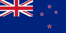 New Zealand Cash Rate | Reserve Bank of New Zealand Cash Rate