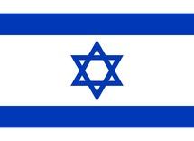 Israel Short Term Lending Rate | Israel Central Bank Interest Rate