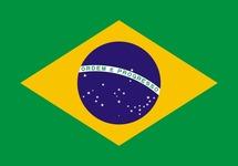 Brazil External Trade