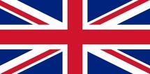 United Kingdom Industrial Production