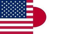 USD/JPY charts