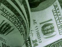 5Y US Treasury Speculative Positions