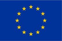 Economic Outlook Euro Area