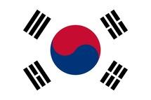 South Korea Real Estate Prices Chartn