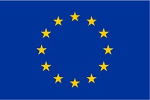 Euro Area External Trade