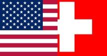 dollar us franc suisse