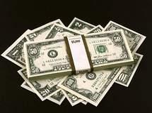 2Y US Treasury Speculative Positions