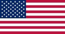 USA Public Deficit | US Government Gross Debt USA